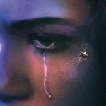 Euphoric Ultra-Violence Part 1: una breve introducción a la violencia adolescente, el problema que quizás no hayas conocido existió