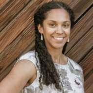 Alyssia Cruz, ASW