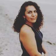 Dr. Christine Rivera