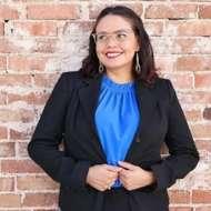 Cristal Martinez-Acosta, LPC-S, NCC